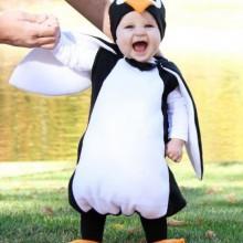 halloween-kostuem-baby-pinguin-idee-sweet-52