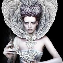 halloween-kostueme-fuer-frauen-white-queen
