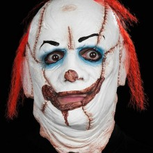 halloween-kostueme-halloween-masken-zombies-ghost