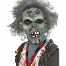 halloween-maske-zombies-halloween-kostueme-horror-masken