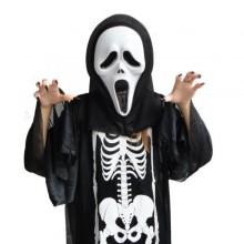 halloween-masken-gruselig-masken-ideen-halloween-party-ideen-ghost