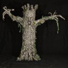 halloween-requisiten-haunted-tree-kreative-halloween-dekorationen