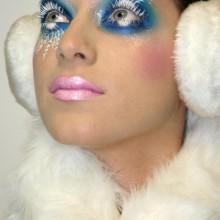 halloween-make-up-ideen-fuer-frauen-kreative-augen-make-up-ideen