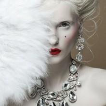 halloween-make-up-ideen-fuer-frauen-nicht-scary-halloween-kostueme-und-make-up