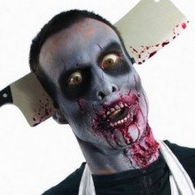 halloween-make-up-ideen-fuer-maenner-halloween-kostueme-fuer-maenner-diy