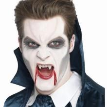 halloween-make-up-ideen-fuer-maenner-dracula-make-up-und-kostuem