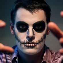 halloween-make-up-ideen-fuer-maenner-einfach-make-up-ideen