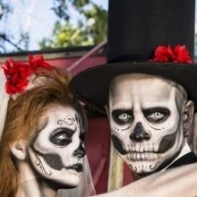 halloween-make-up-ideen-fuer-maenner-und-frauen-halooween-kostueme-fuer-paare