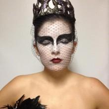 head-crown-halloween-emery-ideen-frauen-15