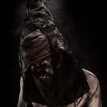 horror-halloween-kostueme-ideen-kapuzen-mann