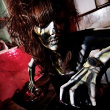 horror-gruseliges-skelett-halloween-kostueme-ideen