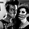 horror-halloween-kostueme-fuer-paare-furchtbar-cool-paar
