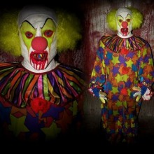 horror-halloween-yard-dekoration-halloween-requisiten-zombie-clown