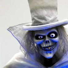 horror-scary-halloween-masken-und-kostueme