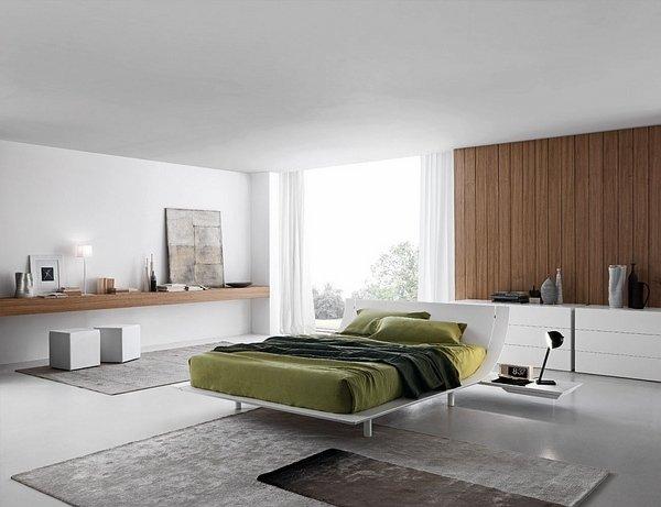 italienischen-luxus-schlafzimmer-moebel-stilvolle-moderne-bett ...
