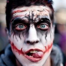 joker-stil-halloween-emery-ideen-maenner-35