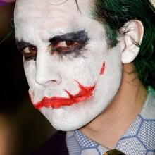 joker-batman-halloween-emery-ideen-maenner-36