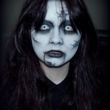 living-dead-halloween-emery-ideen-frauen-26