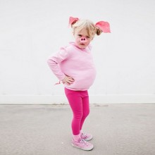 lustigsten-halloween-kostueme-kinder-kleine-schwein-kostuem