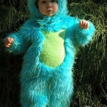 lustigsten-halloween-kostueme-kleinkinder-sulley-monsters-inc