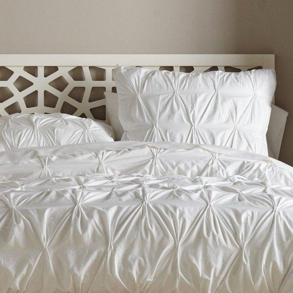 stein w nde. Black Bedroom Furniture Sets. Home Design Ideas