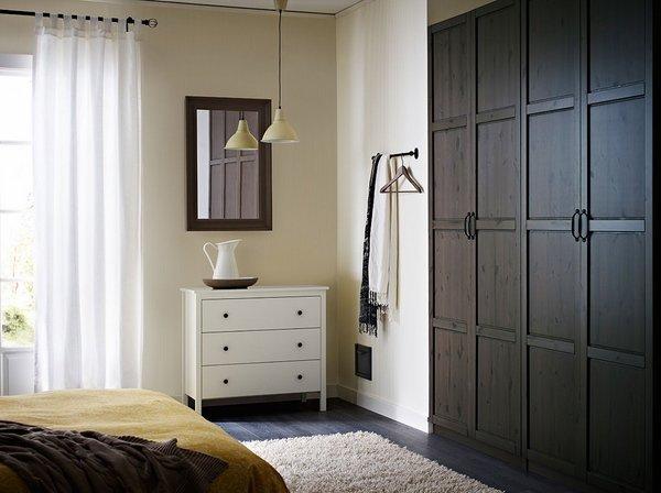 ... made in germany für moderne schlafzimmer d inklusive im ikea g