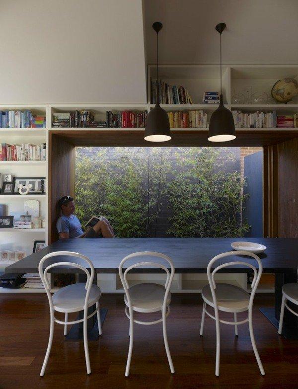 Interieur design moderner wohnung urbanen stil  Emejing Interieur Design Moderner Wohnung Urbanen Stil Gallery ...