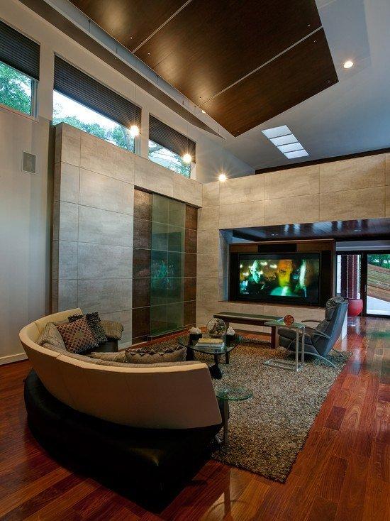 neutrale moderne wohnzimmer, neutrale moderne wohnzimmer – vitaplaza, Ideen entwickeln