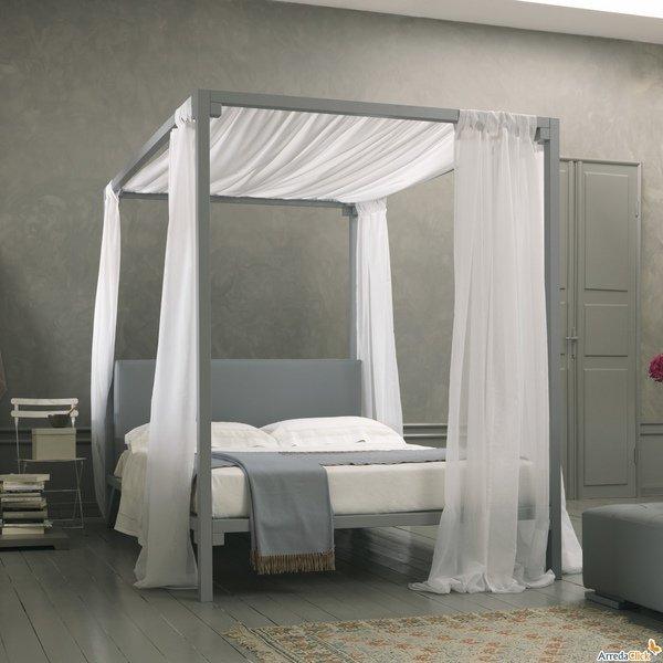 himmelbett ikea wei neuesten design. Black Bedroom Furniture Sets. Home Design Ideas