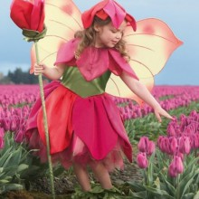 non-scary-halloween-kostueme-kinder-flower-fairy-56