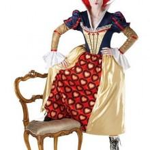 plus-size-halloween-kostueme-fuer-frauen-queen-of-hearts