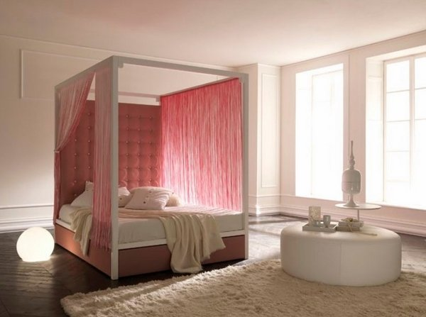 Gardinen Schlafzimmer Braun: Modische gardinen jetzt bis zu rabatt ...