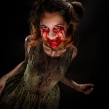 scary-halloween-kostuem-und-make-up-ideen-fuer-gruselige-kostueme