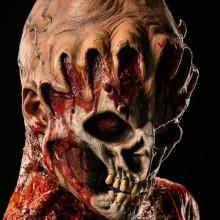 scary-halloween-kostueme-masken-und-make-up-ideen-horror-masken