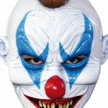 scary-halloween-maske-clown-halloween-party-kostueme