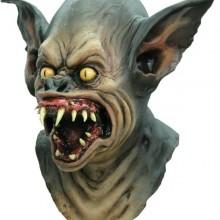 scary-halloween-masken-halloween-kostueme-halloween-party-zombies-kreaturen