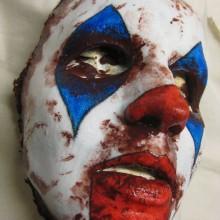 scary-halloween-masken-horror-clown