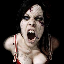 scary-horror-kostueme-erwachsene-halloween-kostueme-ideen