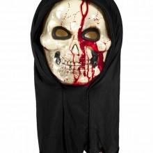 scary-skeleton-maske-halloween-kostueme-halloween-party