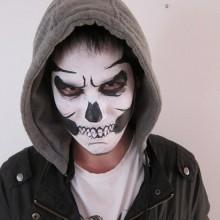 schwarz-weiss-halloween-make-up-ideen-maenner-33