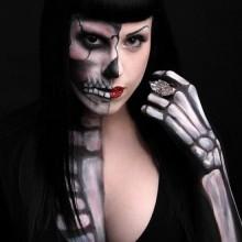 semi-skeleton-halloween-emery-ideen-frauen-27