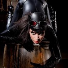 sexy-halloween-kostuem-ideen-catwoman