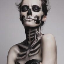 sexy-halloween-kostueme-fuer-frauen-skelett