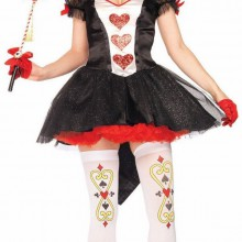 slutty-halloween-kostuem-ideen-halloween-party-queen-of-hearts