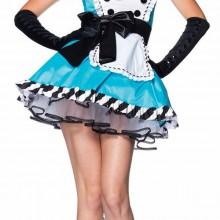 slutty-halloween-kostueme-halloween-party-kostuem-ideen-alice-im-wunderland