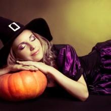 slutty-halloween-kostueme-ideen-sexy-hexe
