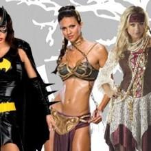 slutty-halloween-kostueme-batwoman-prinzessin-pirat