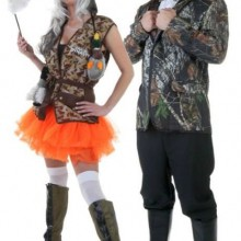 trendy-paar-halloween-kostuem-ideen-ente-dynastie-halloween-kostueme