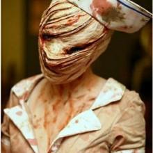 unique-horror-halloween-kostuem-fuer-frauen-schreckliche-krankenschwester