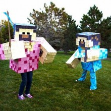 wie-man-minecraft-halloween-kostuem-tutorials